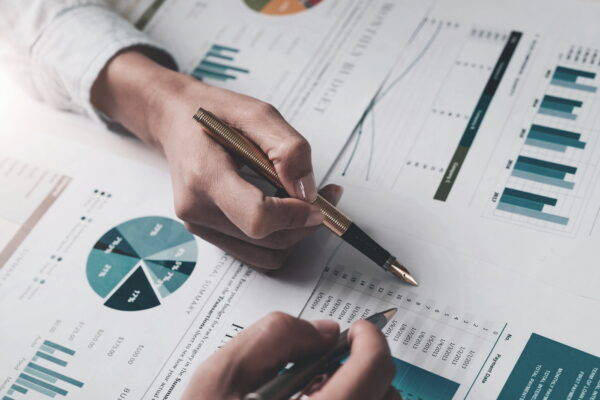 Importance Of Forensic Accounting